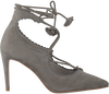 KENNEL & SCHMENGER PUMPS MILEY - small