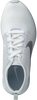 NIKE SNEAKERS DUALTONE RACER WMNS - small