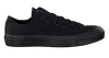 Zwarte CONVERSE Sneakers AS OX DAMES  - small