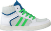 Witte OMODA Sneakers SPACE 51 - small