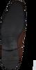 VAN LIER NETTE SCHOENEN 96052 - small