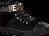 Zwarte REPLAY Sneakers MCCARTNEY  - small