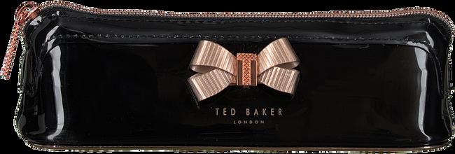 Zwarte TED BAKER Etui LORA - large