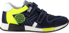 Blauwe DEVELAB Sneakers 41643  - small