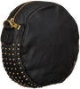 Zwarte DEPECHE Schoudertas 13660 CROSS OVER  - small