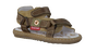 SHOESME SANDALEN EF5S012 - small