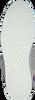 CRUYFF CLASSICS SNEAKERS SANTI - small