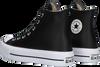 Zwarte CONVERSE Sneakers CHUCK TAYLOR ALLSTAR LIFT HI - small