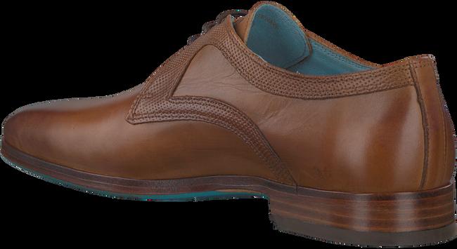 Cognac REHAB Nette schoenen MAYSON BASIC  - large