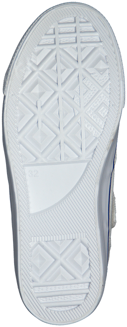 Witte VINGINO Sneakers DAVE LOW  - large