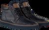 Blauwe AUSTRALIAN Sneakers BRAXTON - small