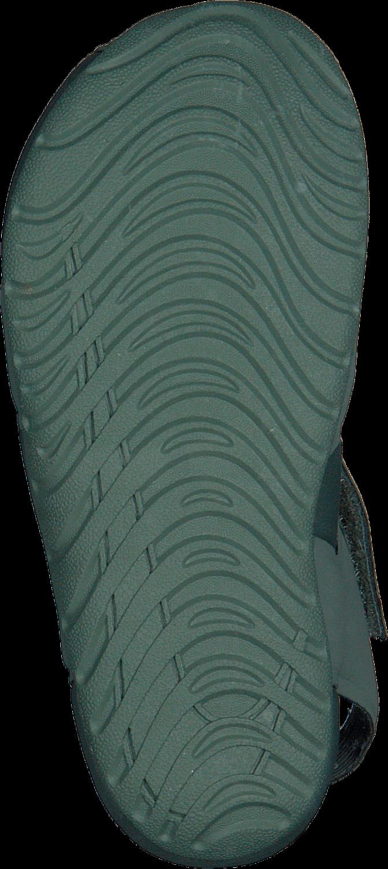 2f1a5e1b3980 Groene NIKE Sandalen SUNRAY PROTECT 2 (TD) - large. Next
