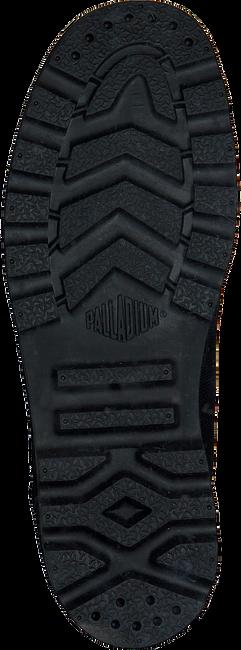 PALLADIUM ENKELBOOTS PAMPA HIGH D - large