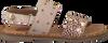 Roze GIOSEPPO Sandalen 47105  - small