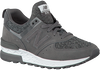Grijze NEW BALANCE Sneakers WS574 WMN  - small