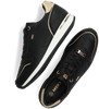 Zwarte MEXX Lage sneakers EKE  - small