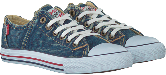 LEVI'S SNEAKERS ORIGINAL R TAB KIDS - large