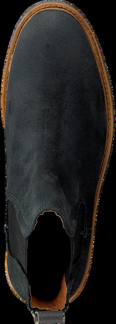 Grijze OMODA Chelsea boots MRINO612  - large