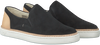 Zwarte UGG Instappers ADLEY  - small