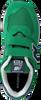 Groene NEW BALANCE Sneakers YV574/IV574 - small