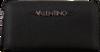 Zwarte VALENTINO HANDBAGS Portemonnee VPS2JG155 - small