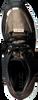 Zwarte LIU JO Sneakers S67197  - small