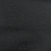 Zwarte FRED DE LA BRETONIERE Schoudertas 232010070  - small