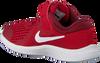 Rode NIKE Sneakers REVOLUTION 4 (TDV)  - small