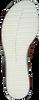 Cognac GABOR Sandalen 582 - small