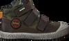 Groene DEVELAB Sneakers 41715 - small
