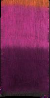 Multi NOTRE-V Sjaal BEEF - medium