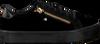 Zwarte TOMMY HILFIGER Sneakers J1285UPITER 2Z  - small