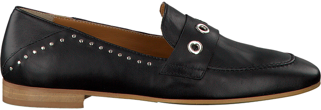 OMODA LOAFERS QT7 - large