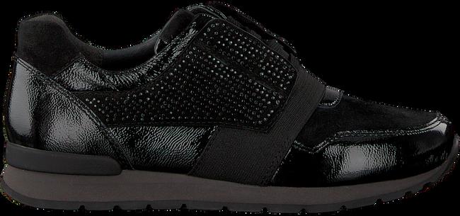 Zwarte GABOR Sneakers 366 - large