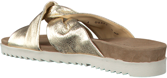PAUL GREEN SLIPPERS 7118 - large