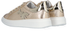 Gouden PATRIZIA PEPE Lage sneakers PPJ53  - small