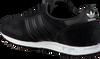 Zwarte ADIDAS Sneakers LA TRAINER J  - small