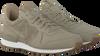 Groene NIKE Sneakers INTERNATIONALIST MEN  - small
