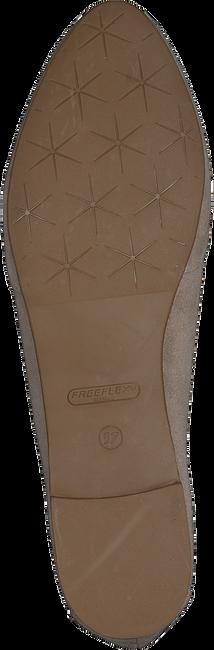 Beige OMODA Loafers 43576  - large