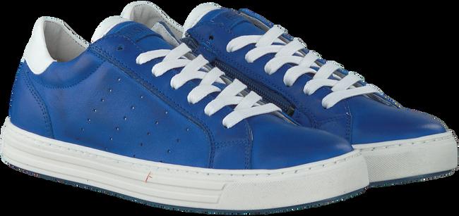 Blauwe GIGA Sneakers 8482  - large