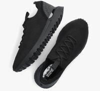 Zwarte MICHAEL KORS Lage sneakers BODIE TRAINER  - medium