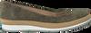 Groene GABOR Espadrilles 400.1  - small