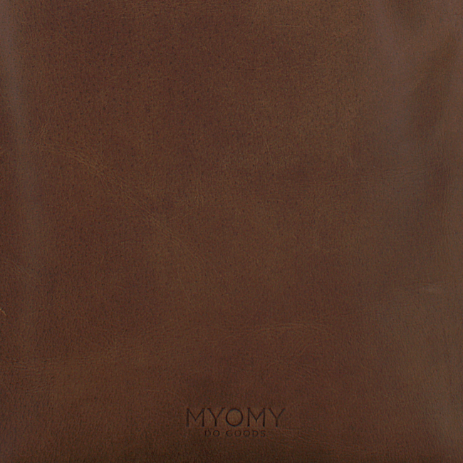 MYOMY HANDTAS CROSS-BODY - large
