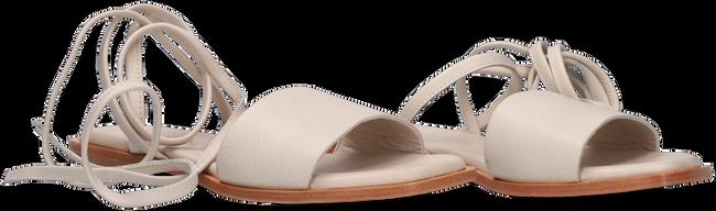 Witte SHABBIES Sandalen 170020191  - large