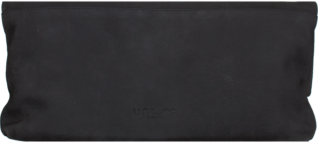UNISA CLUTCH ZFORCA - large