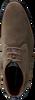 taupe FLORIS VAN BOMMEL Nette schoenen 10947  - small