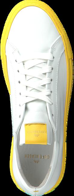 Witte COPENHAGEN FOOTWEAR Sneakers CPH30  - large