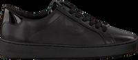 Zwarte MICHAEL KORS Lage sneakers KEATON LACE UP  - medium
