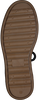Zwarte CLIC! Veterboots 9513 - small