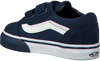 Blauwe VANS Sneakers TD OLD SKOOL V - small